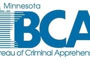 The Minnesota Bureau of Criminal Apprehension