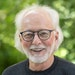 """Richard Leider: """"We're wired for purpose. It is not a luxury."""""""