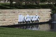 Medical equipment makers like Medtronic rely on parts from suppliers in many countries and are worried that a U.S. wartime production law may invite r