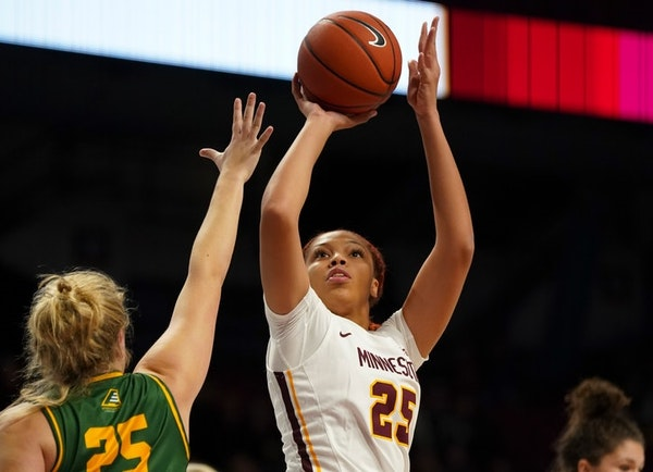 U women's hoops mailbag: What does Whalen's 2020-21 team look like?