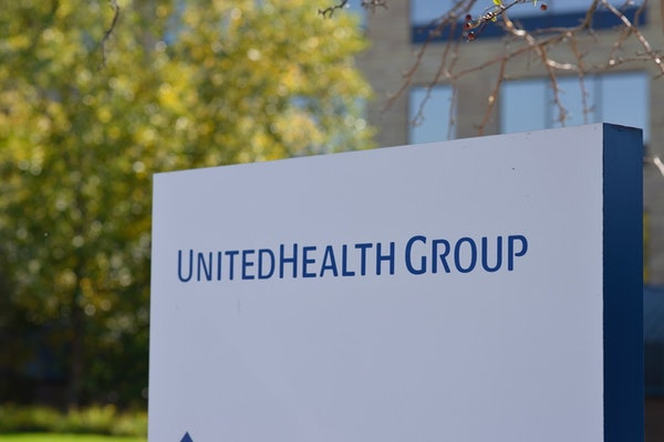 UnitedHealth Group will offer customers $1.5 billion in reduced premiums, co-pays and other discounts and aims to target those hurt most by the econom