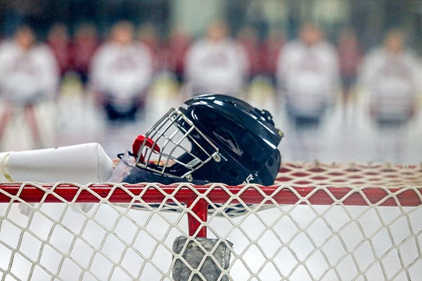 New girls' hockey coaches named at Cretin-Derham Hall, Hill-Murray
