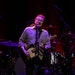 Don Henley won't be back in town with the Eagles until October 2021.