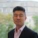"""Professor Immanuel Kim, translator of """"Friend"""""""