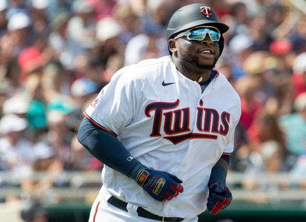 An 80-game baseball season? How would that look for the Twins?