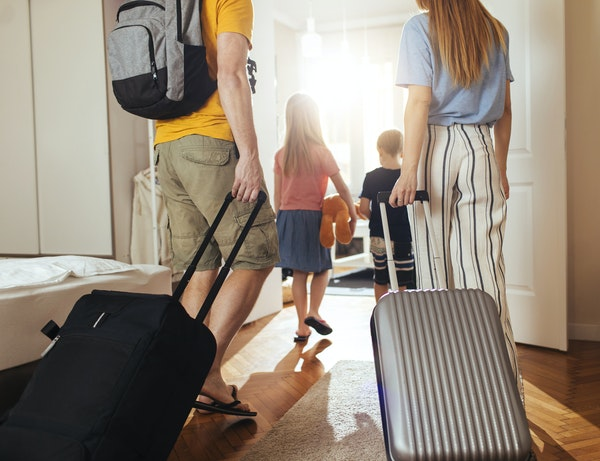 Exit companies often tell customers that eliminating a timeshare can take 12 to 18 months, but some of their contracts specify no firm deadline.