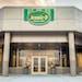 Jennie-O Turkey Store is temporarily closing its two Willmar plants. Shown is Jennie-O's headquarters.