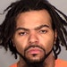 Nathan Sims of St. Paul has been charged with two counts of second-degree murder.