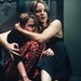 """Kristen Stewart, left, had the good fortune to co-star with Jodie Foster in 2002's """"Panic Room."""""""