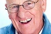 Dick Yates