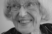 Frances Brown Paulu, who led Minnesota nonprofit with global focus, dies at 99