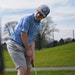 Jack Traxler is a senior on the golf team at Cretin-Derham Hall. Despite balance and vision problems from a brain tumor, he excels at golf.