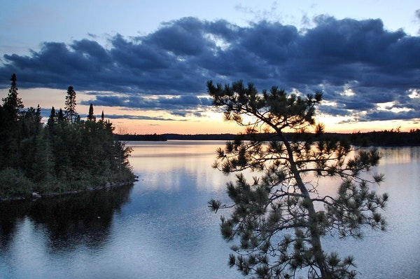 Northeastern Minnesotans for Wilderness is a leading group in the Campaign to Save the Boundary Waters.