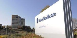 UnitedHealth Group, based in Minnetonka, operates Optum and UnitedHealthcare, the nation's largest health insurer.