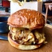 The cheeseburger from Feller in Stillwater is a great role model for those trying to achieve cheeseburger perfection at home.