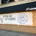 Bellecour is launching a bakery/cafe pop-up at Cooks of Crocus Hill in the North Loop. Credit: Rick Nelson