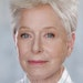 """Karen Grassle is known for her portrayal of Caroline Ingalls in the TV series """"Little House on the Prairie"""" Lisa Keating"""