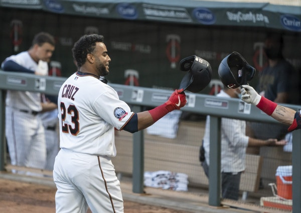 Twins 2020 summer preview