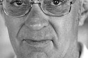 Dr. Harold Panuska
