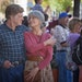 """Kerry Brown/Netflix Robert Redford and Jane Fonda in """"Our Souls at Night."""""""