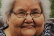 Cleo Herrera, who worked to protect children, dies of COVID-19 complications at 82