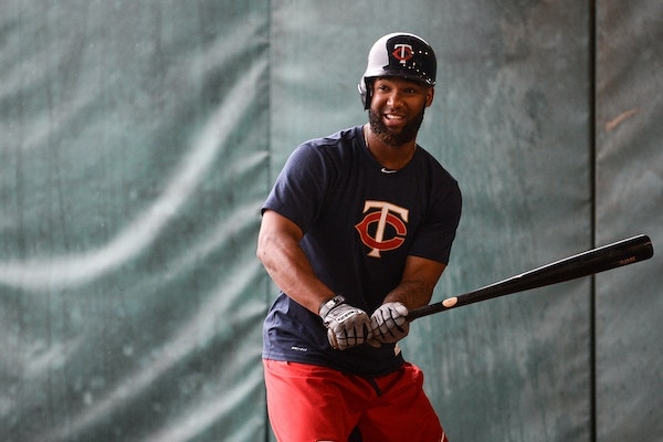 The Twins plan for Danny Santana to be a utility player in 2017. But in 2014, he looked like a budding shortstop.