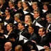 """Minnesota Chorale will perform Bach's """"Christmas Oratorio"""" with the Minnesota Orchestra."""