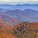 The National Park Service is trying to find the least known of the early settlers in the Great Smoky Mountains, the enslaved people brought there in t