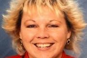 Rachel Vrudny, of Brainerd, died June 8 of COVID-19 pneumonia.