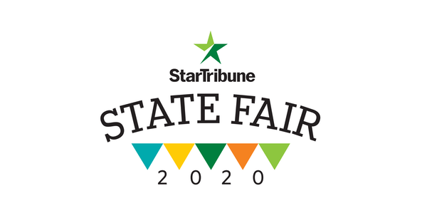 Welcome to the Star Tribune's State Fair