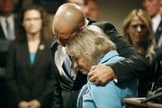 Heinrich confesses to abducting, killing Jacob Wetterling that day