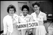 Brooks: Minnesota civil rights leaders reflect on the power of the streets and the long road to justice