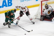 Wild mailbag: Is expanded Stanley Cup playoff format the right move?