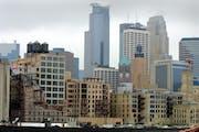 Why do so many Fortune 500 companies call Minnesota home?