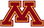 Gophers garner commitment from Annandale offensive lineman Purcell