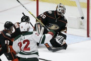 Wild wants to put winning road trip 'in memory bank' for playoff fight