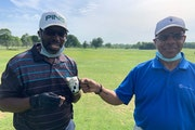 Reusse: On Hiawatha's tees, black golfers group sees course of America changing