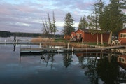 Anderson: Northern Minnesota resort owners make it clear: come up and fish