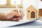 Mortgage delinquencies double in the Twin Cities