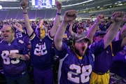 Souhan: Spielman on right path; he should keep toeing the line