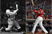 Reusse: Twins' power prowess is historic, so savor the blasts, fans