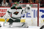 Iowa Wild players receive AHL First, Second All-Star Team honors