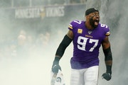 Souhan: Griffen is first domino to fall for Vikings in salary-cap crunch