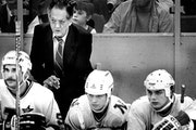Reusse: Retold Sonmor hockey stories still among the best