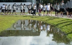 Know your Gophers' foe: Auburn football beat writer Q & A