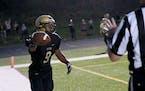 U football adds East Ridge athlete Kendall Moore as walk-on