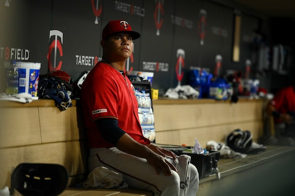 Grief to excitement: What's being said about the Twins-Boston-Dodgers deal