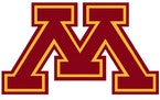 Gophers punter plans to transfer; Winfield's brother leaves program