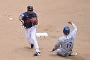 Reusse: MLB's future can't have 7-inning games and split doubleheaders