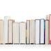 So many books, so many recommendations!